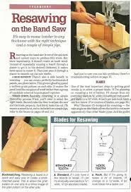 57 best wood bandsaw images on pinterest workshop carving wood