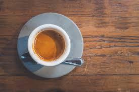 best coffee machines coffee machine reviews