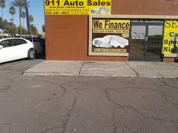 lexus dealership glendale 911 auto sales and repair 7935 w glendale ave glendale az auto