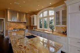 epoxy flooring kitchen gougleri com