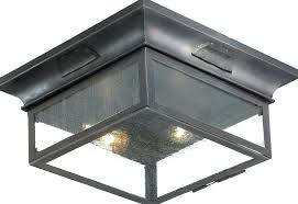 Outdoor Flush Mount Ceiling Lights Tags1 Outdoor Flush Mount Ceiling Light With Motion Sensor Its All