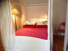 chambre d hote vieux lyon chambre chambre d hote region centre luxury bed and breakfast vieux
