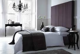 Chandelier Decorating Ideas Black Chandelier For Bedroom Home Decorating Interior Design