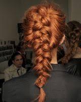 Frisuren Lange Dicke Haare by Frisuren Für Dickes Haar Bilder
