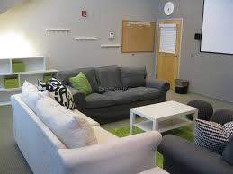pin laurensl basement rooms room basements small design ideas