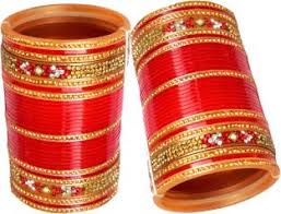wedding chura online vivah bridal chura artificial jewellery buy vivah bridal chura
