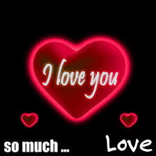 imagenes de i love you so much images i love you so much the best image 2017