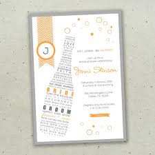 Wording For Bridal Shower Invitations For Gift Cards Photo Bridal Shower Invitation Gift Card Image