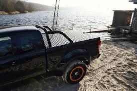 Ford Ranger Truck 2017 - 2017 ford ranger by mr car design is global raptor junior