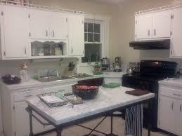 interior beautiful vinyl tile backsplash kitchen backsplash