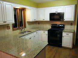 kitchen cabinets clifton nj kitchen cabinets astonishing kitchen cabinet kits sale cheap