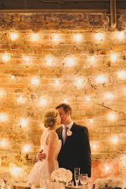 good wall of lights for weddings 56 in colour changing wall lights
