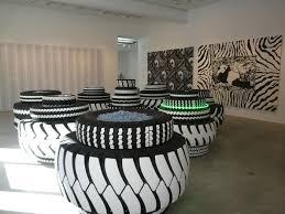 designer neumã nster best 25 tire ideas on tires tire garden and