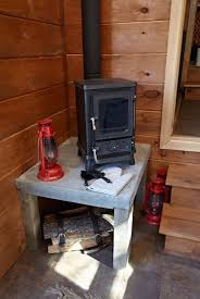 dwarf 4kw small wood stove tour youtube wood stoves