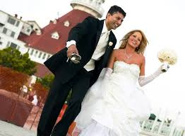 orange county wedding planners irene and dave hotel coronado wedding planner orange