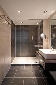 badezimmer kã ln badezimmer superior privilege kategorie mercure hotel