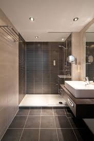badezimmer köln badezimmer superior privilege kategorie mercure hotel