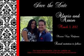 save the date magnets cheap save the date magnets for cheap weddingbee photo gallery