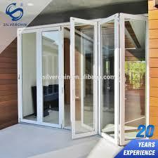 Commercial Exterior Doors by Used Aluminum Commercial Door Used Aluminum Commercial Door