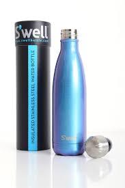 s u0027well neptune 17 oz water bottle south moon under
