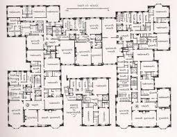 tudor mansion floor plans uncategorized tudor style house plans inside fascinating