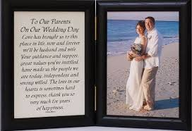 wedding gift from parents parents wedding gifts wedding gifts wedding ideas and inspirations