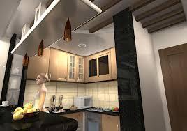plafond de cuisine design plafond de cuisine gharexpert