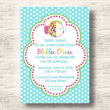 76 best invitations images on pinterest birthday party ideas