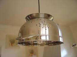 lustres pour cuisine lustre pour cuisine cuisine lustre pour cuisine walkerjeff com
