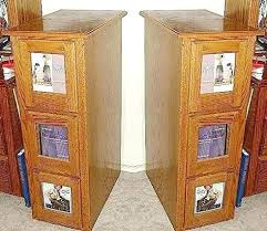 comic book cabinets for sale book cabinet small itsezee club