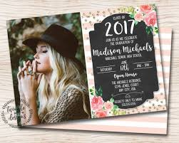 graduation announcement ideas graduation invitations stephenanuno