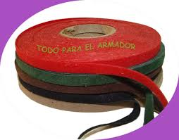 cuero por metro cinta de cuero por metro en mercado libre argentina