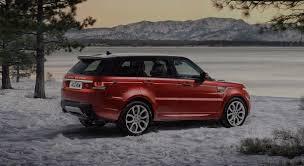 range rover sport lease buy online new range rover sport roadster com