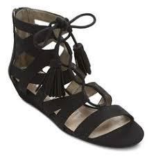 target malden black friday women u0027s wendi gladiator sandals target i like it a lot