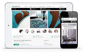 free ebay auction templates ebay listing templates custom designs 2017 u0026 mobile free