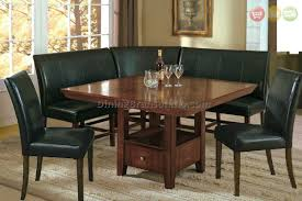 dining room bench best dining room furniture sets tables and