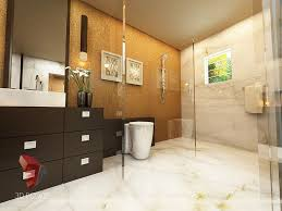 D Interior Designing Interior Design Interior D Design D - Bathroom design 3d