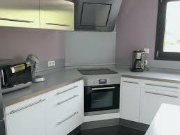 cuisine amenager pas cher meuble cuisine pas cher meilleur de ment repeindre une cuisine