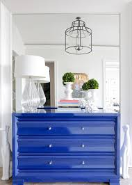 Blue Entryway Table by 7 Designer Decorating Ideas To Steal For Your Entryway Hgtv U0027s
