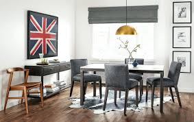 Dining Room Furniture Sets For Small Spaces Decoration Dining Room Furniture For Small Spaces