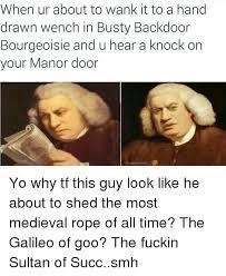 Wanking Memes - 25 best memes about wanking wanking memes