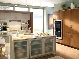 euro design kitchen euro design cabinets inc chino savae org