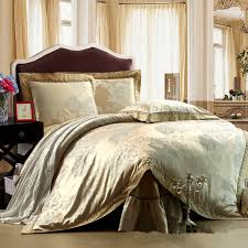 How To Wash Feather Duvet Popular Washing Feather Duvets Buy Cheap Washing Feather Duvets