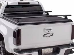 Truck Bed Covers Undercover Ridgelander Tonneau Truck Bed Cover 2009 2018 Ford F150