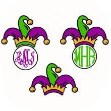 mardi gras frames mardi gras apex embroidery designs monogram fonts alphabets