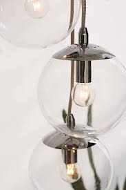 Globe Ceiling Light Fixtures by Cluster Globe Pendant Light Urban Outfitters
