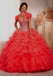 coral pink quinceanera dresses neon coral quinceanera dresses 2014 naf dresses