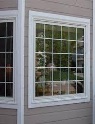 fogged glass door window glass repair service modern glass designs