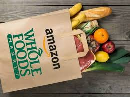 fruit delivery dallas dallas is to get whole foods market delivery via