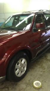 auto interior repairs headlight restoration paint restoration